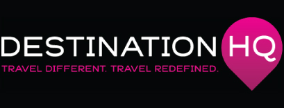 Destination HQ