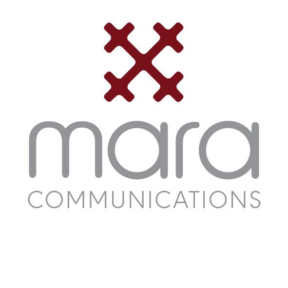Mara Communications