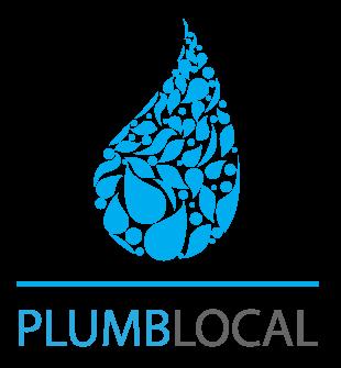Plumblocal