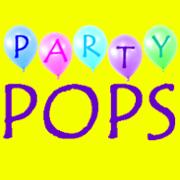 CATERING/ CHILDREN'S PARTIES/ DESSERT