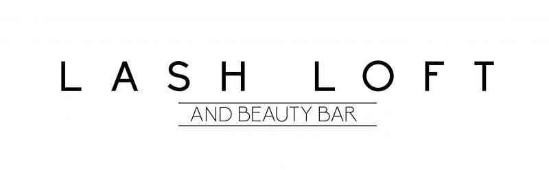 Lash Loft and Beauty Bar