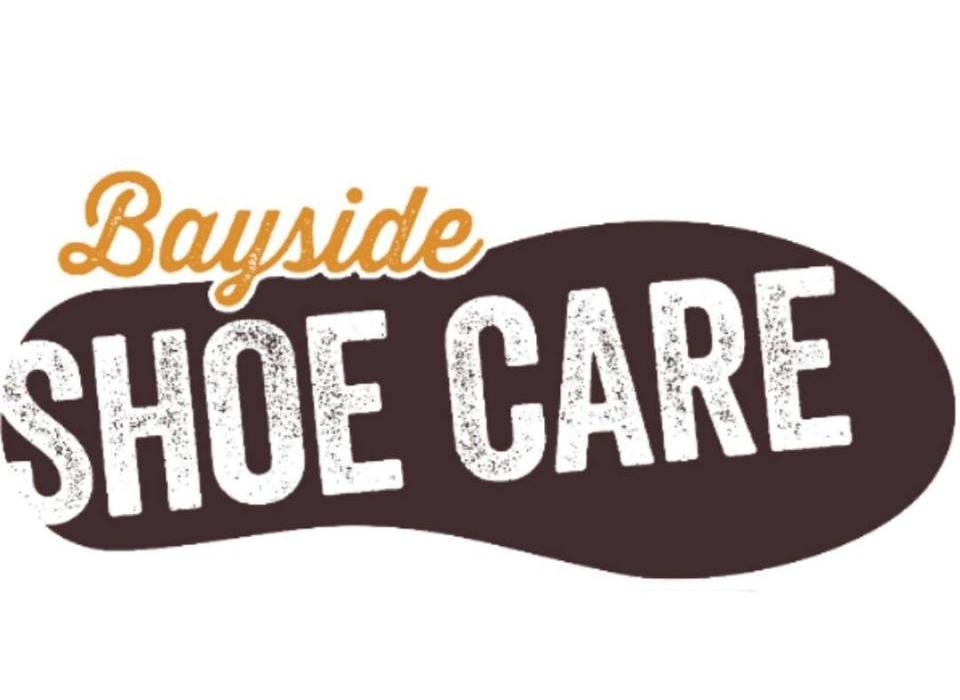 Bayside Shoe Care