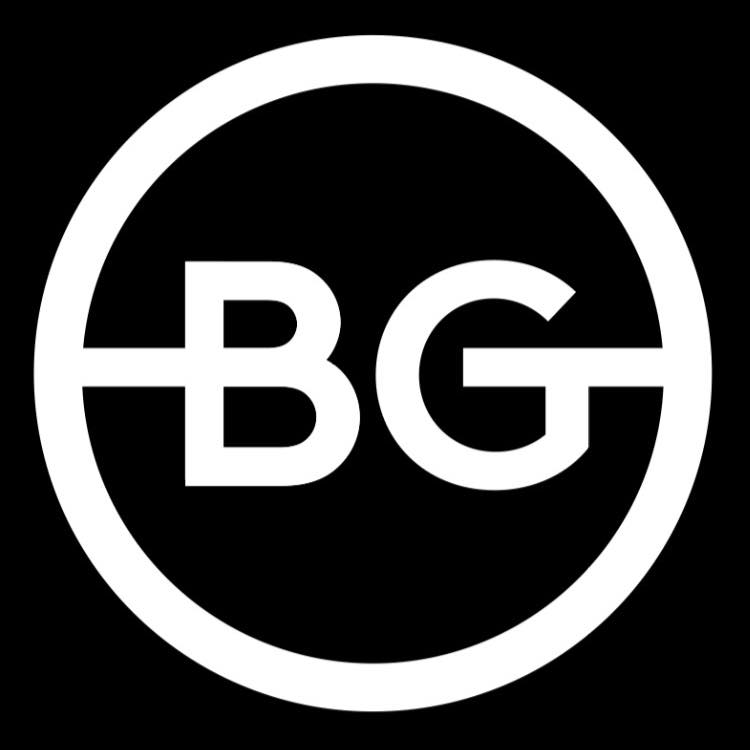 BG Carpentry