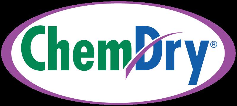 Foster's Chem-Dry