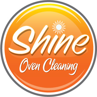 Shine Oven Cleaning