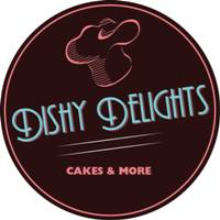 Dishy Delights