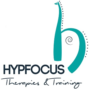 Hypfocus Therapies and Training