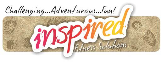 Inspired Fitness Solutions