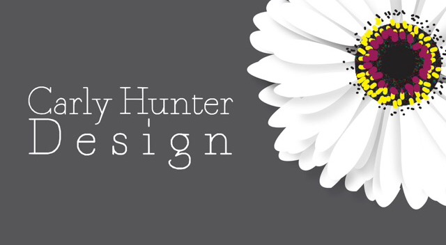 Carly Hunter Design