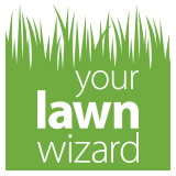Your Lawn Wizard