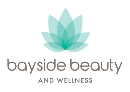 Bayside Beauty and Wellness