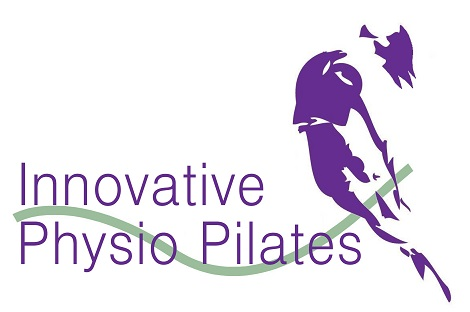 Innovative Physio