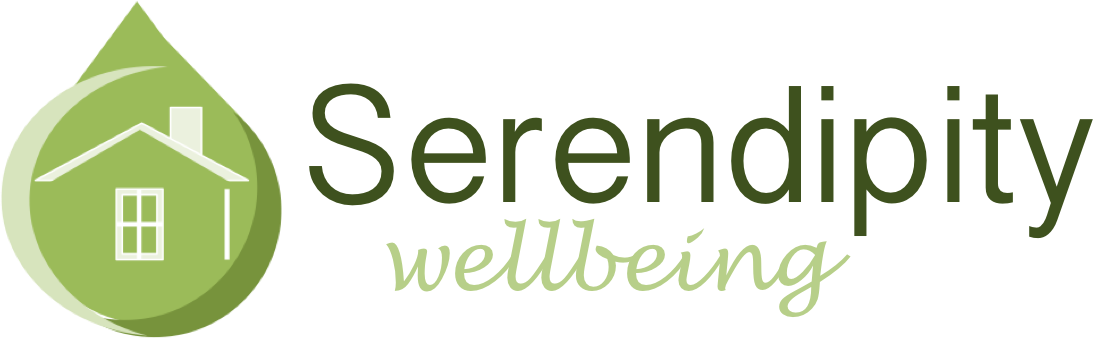 Serendipity Wellbeing