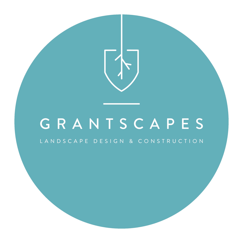 Grantscapes