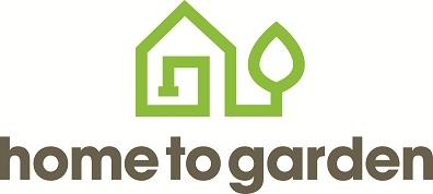 Home to Garden Plumbing Services