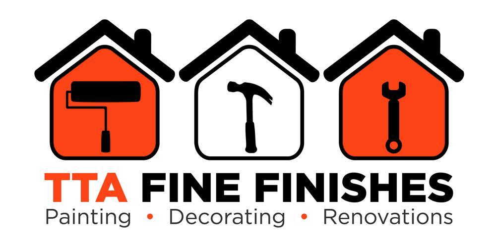 TTA Fine Finishes