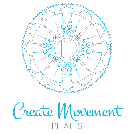 Create Movement