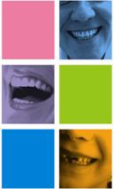 Moorabbin Dental Group