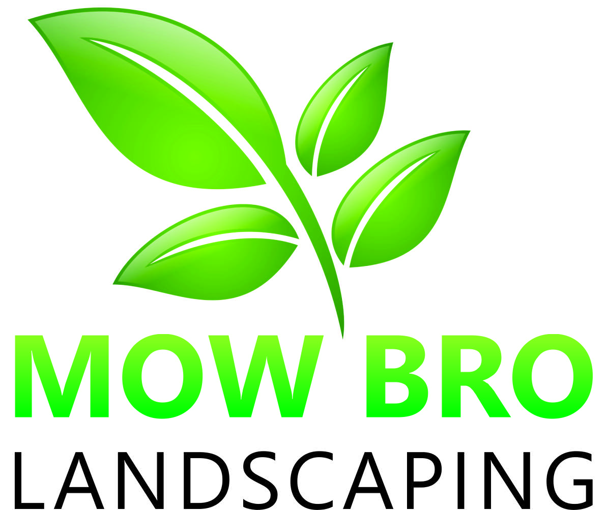 Mow Bro Landscaping