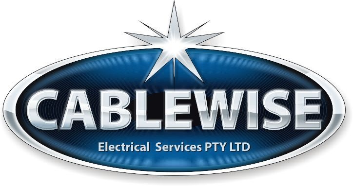 Cablewise Electrical Services