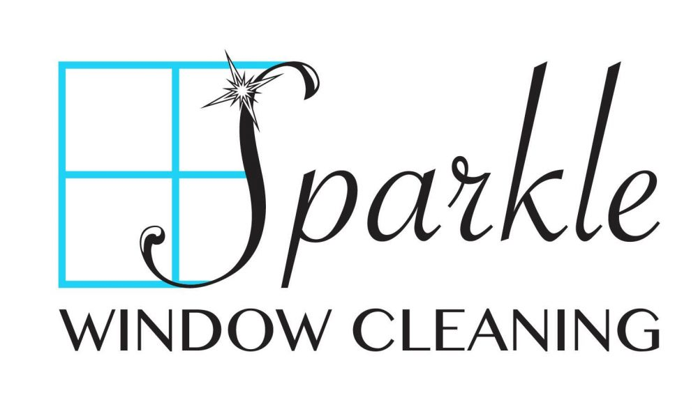 Sparkle Window Cleaning