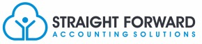 Straight Forward Accounting Solutions