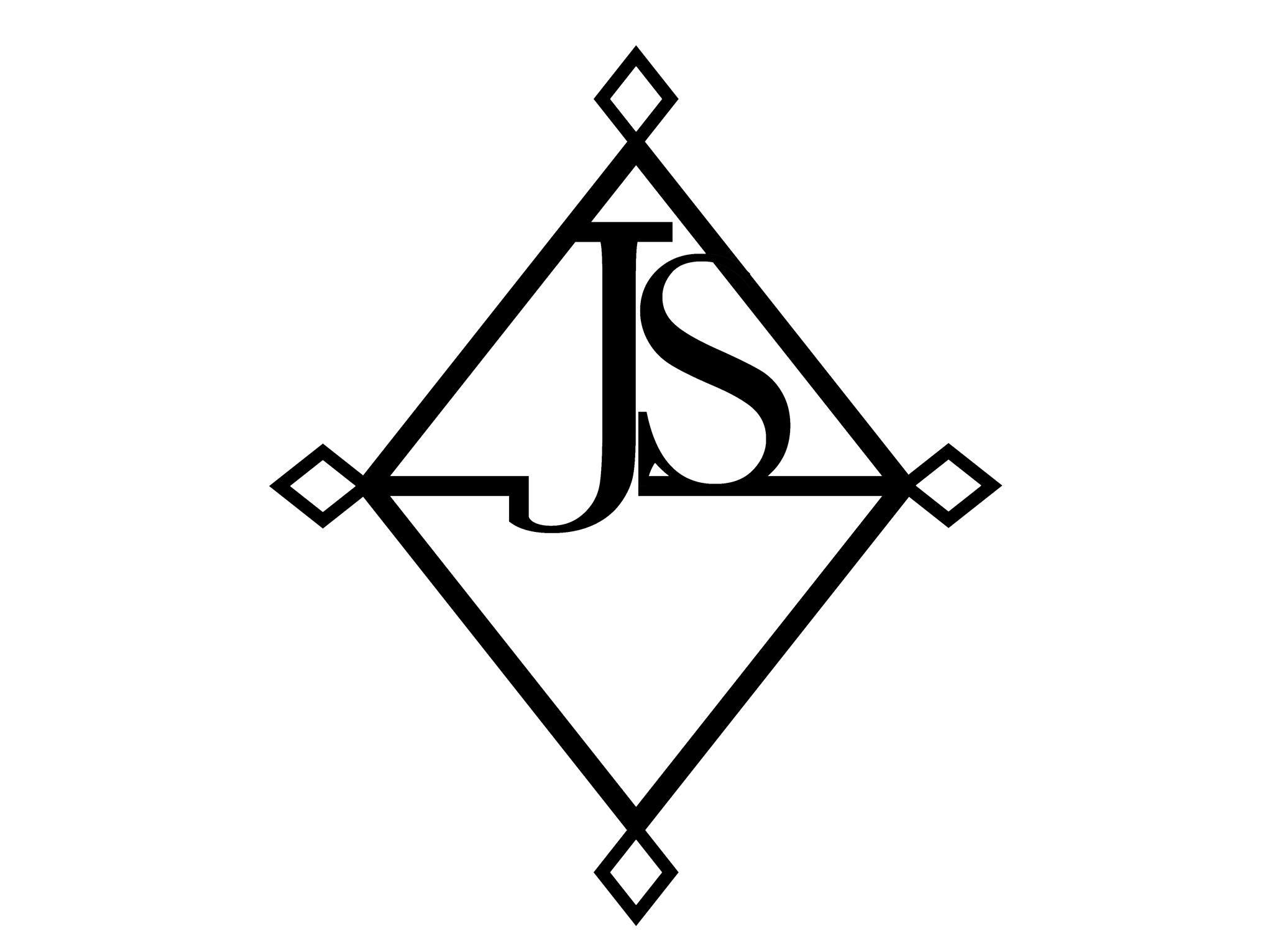 Josh Staley – Magician