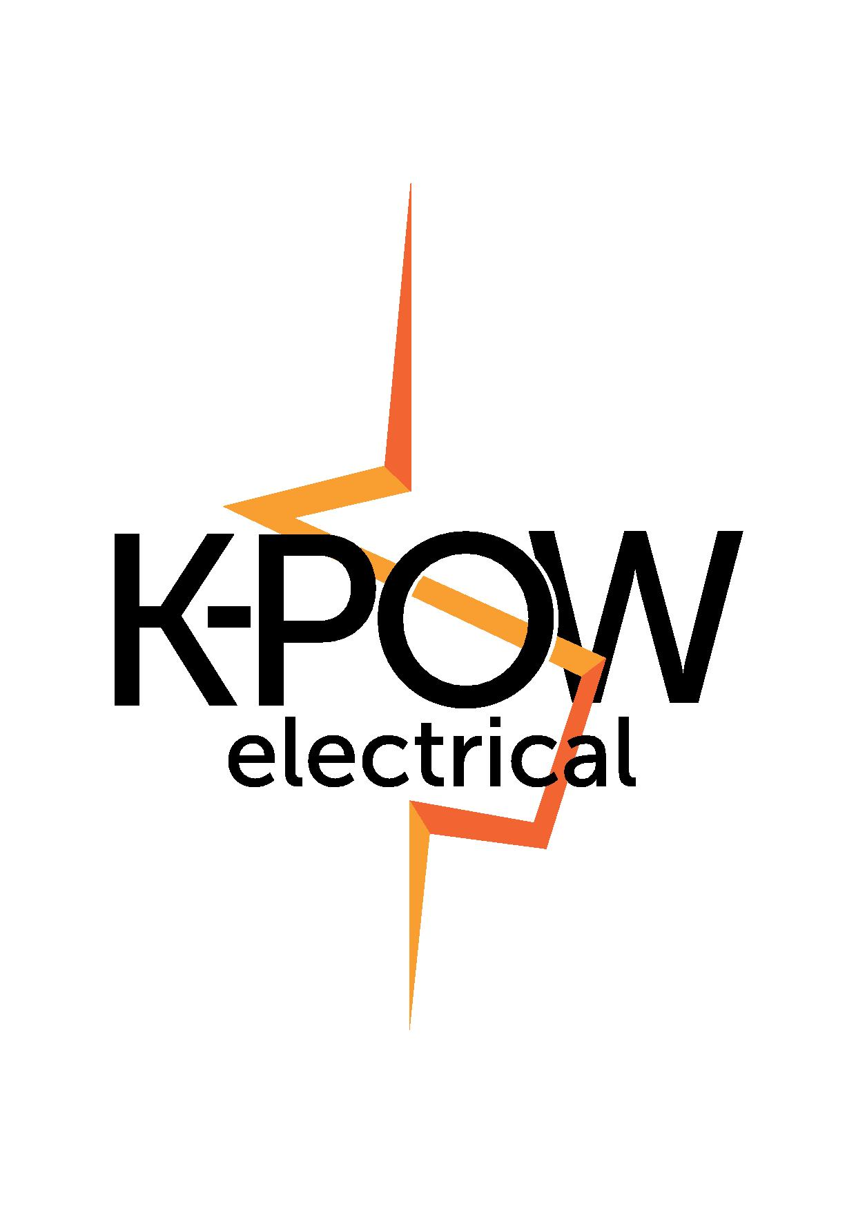 K-POW Electrical