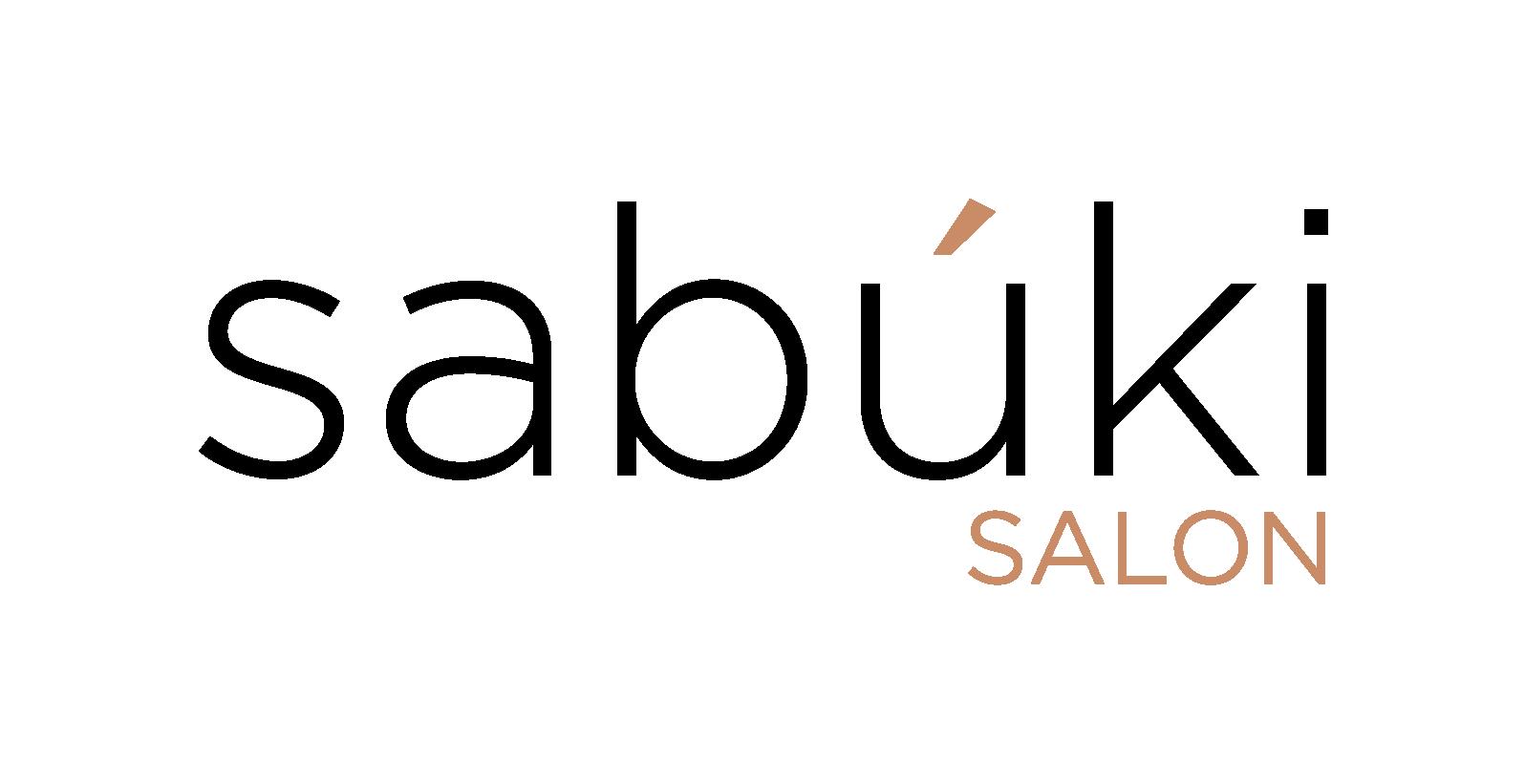 Sabuki Salon