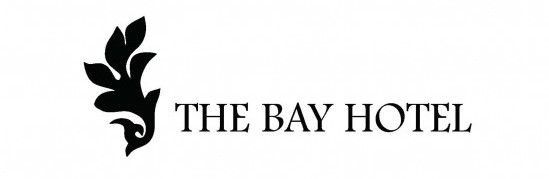 The Bay Mordialloc
