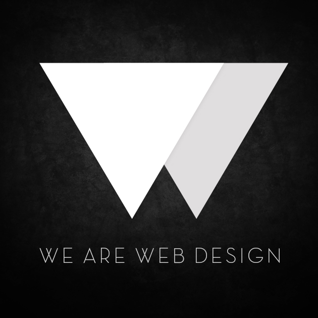 We Are Web Design