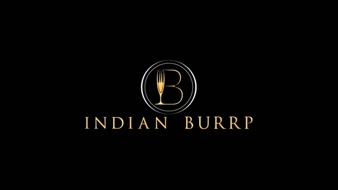 Indian Burrp