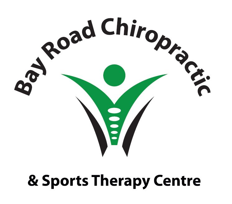 Bay Road Chiropractic & Sports Therapy Centre