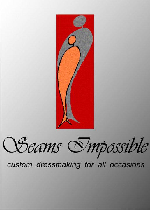 Seams Impossible