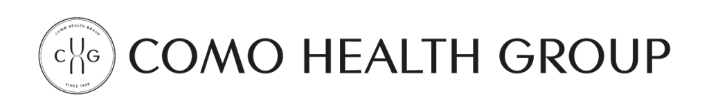 Como Health Group