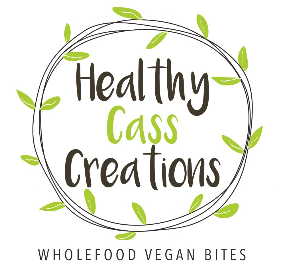 Healthy Cass Creations