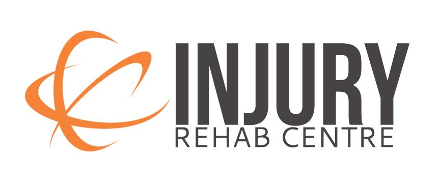 Injury Rehab Centre