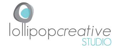 Lollipop Creative Studio