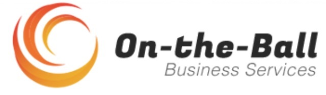 On-the-Ball Business Services