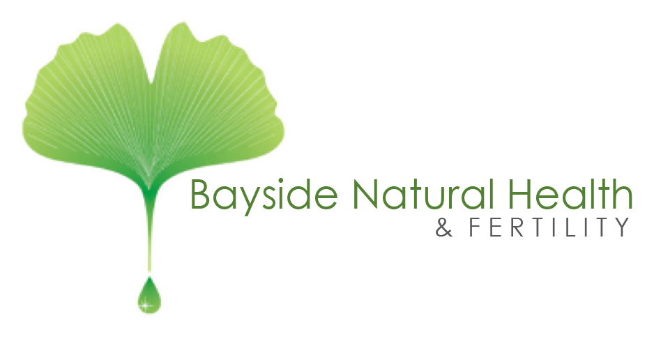 Bayside Natural Health & Fertility