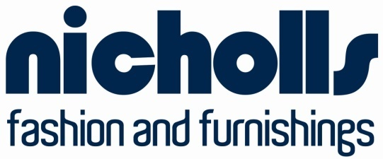 Nicholls Furnishings (Brighton)