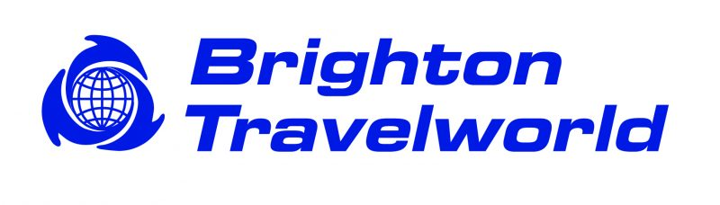 Brighton Travelworld