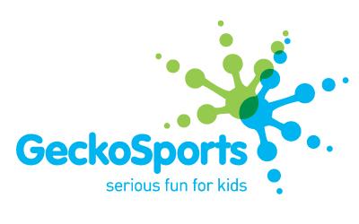 Gecko Sports – Bayside