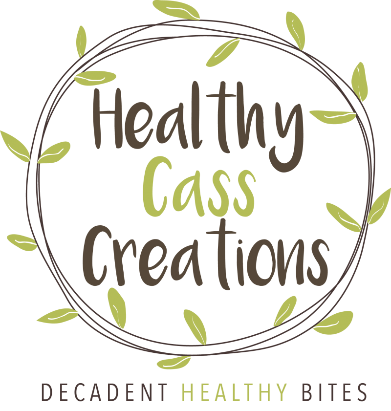 Healthy Cass Creations