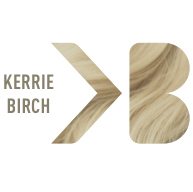 Kerrie Birch Personalised Hairdressing and Makeup
