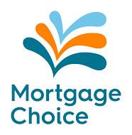 Mortgage Choice Bayside and Kingston – Ian Celantano