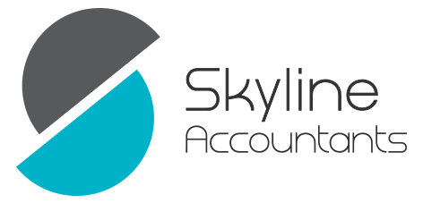 Skyline Accountants