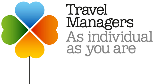 Joe Queiruga Travel Managers Beaumaris