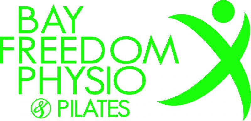 Bay Freedom Physio & Pilates