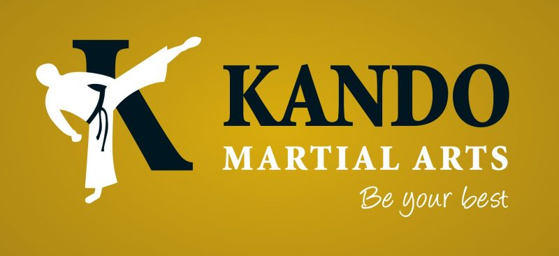 Kando Martial Arts Highett